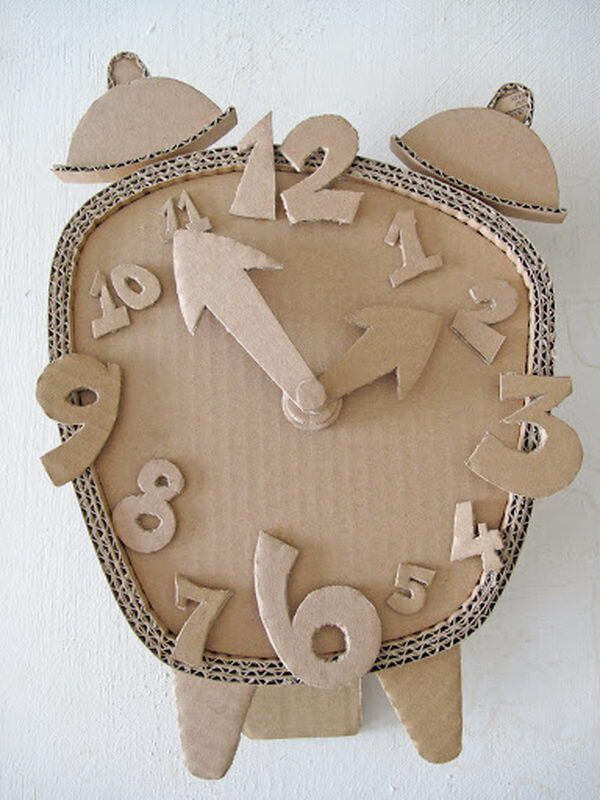 cardboard-crafts.blogspot.com